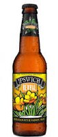 Ipswich Revival - 12oz