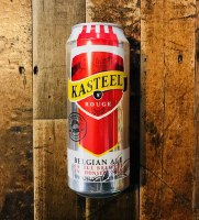 Kasteel Rouge - 500ml Can