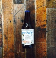 Aunt Sally - 12oz