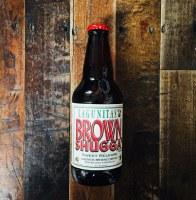 Brown Shugga - 12oz