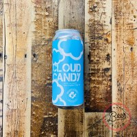 Cloud Candy - 16oz Can