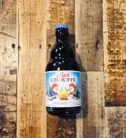 Chouffe N'ice - 330ml