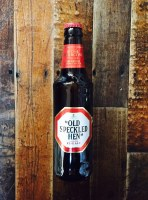 Old Speckled Hen - 12oz