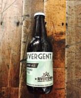 Divergent Sour Ale - 12oz