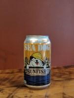 Sunfish 12oz - Can