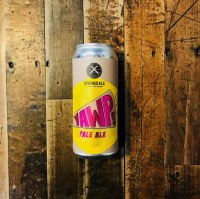 Yamp! - 16oz Can