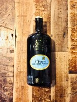 Old Style Porter - 500ml