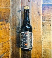 Master Of Pumpkins - 375ml
