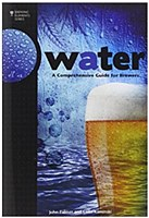 Water: Guide For Brewers