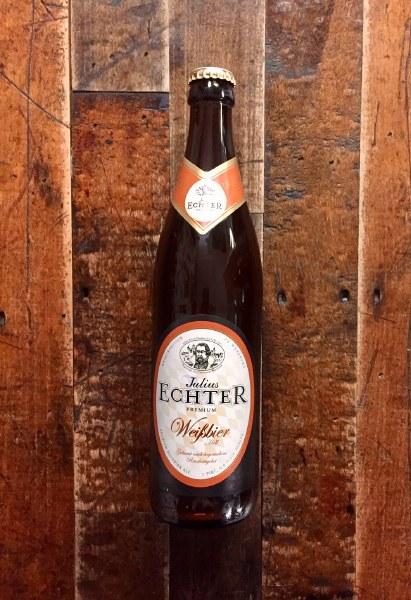 Julius Echter - 500ml