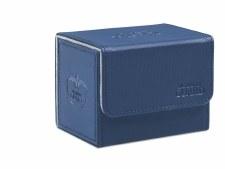 DB Blue Xeno Sidewinder 100+ Deck Box