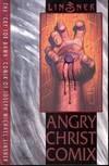 Angry Christ Comix TP (Mr)