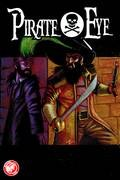 Pirate Eye Exiled From Exile Tp