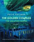 Golden Compass Gn Vol 01