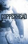 Copperhead Tp Vol 02 (Aug150509)