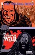 Walking Dead #158 Cvr A Adlard& Stewart (MR)