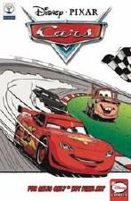 Disney Pixar Cars #2