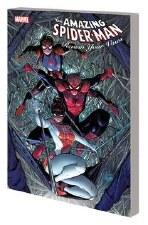 Amazing Spider-Man Renew VowsTP Vol 01 Brawl In Family
