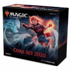 MtG Core 2020 Bundle