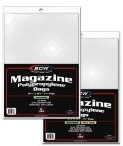 UP: Magazine Bags (100)