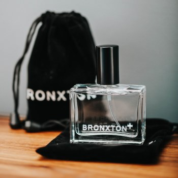 Bronxton Signature Cologne 50 ML