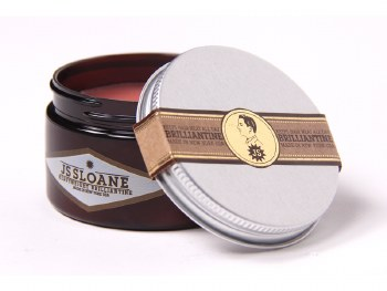 JSSLOANE HEAVYWEIGHT POMADE
