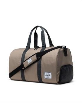 Herschel Novel Day/Weekend Duffel Bag