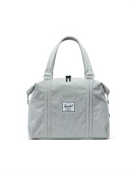 Herschel Strand Tote Bag