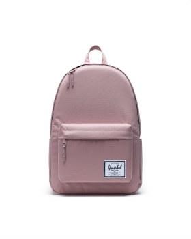Classic Xl 600d Backpack