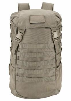 Nixon Landlock GT Backpack - Covert