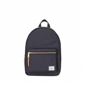 Herschel Small Grove Backpack