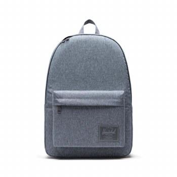Herschel Classic XL Light Backpack
