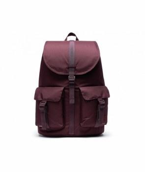 Herschel Dawson 300D 3-Pocket Backpack