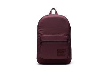 Pop Quiz Lt 300d Backpack