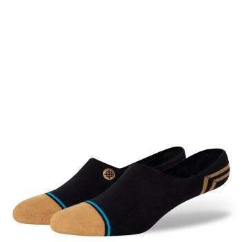 STANCE Gamut 2 No-Show Sock