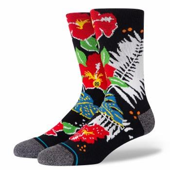 STANCE Jeronimo Crew Socks