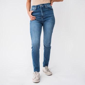 KanCan High Rise Super Skinny Jeans