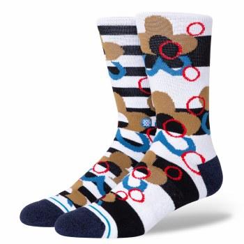 STANCE Meui Crew Socks