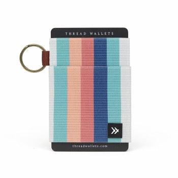 Thread Wallets Kora Elastic Wallet