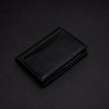 Bronxton Key Wallet
