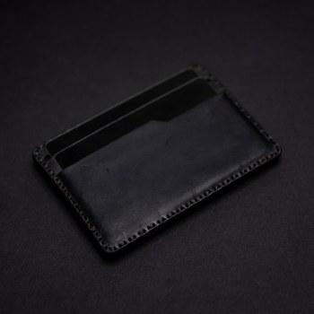 Bronxton Prospect Wallet