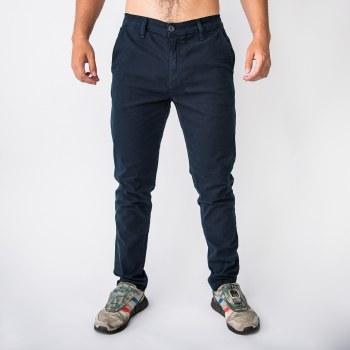 Chino Skinny Pant