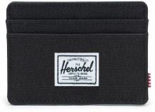 Herschel Charlie+ RFID Security Wallet