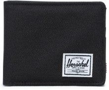 Herschel Roy+ Wallet