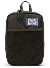 Herschel Sinclair Large Crossbody Pack