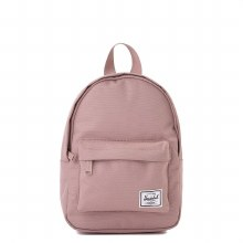 Herschel Classic Mini Backpack