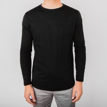 Soul Star Barat Long Sleeve T-Shirt