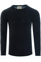 Soul Star Barat Long Sleeve T-Shirt
