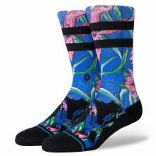 Stance Waipoua Men's Crew Socks