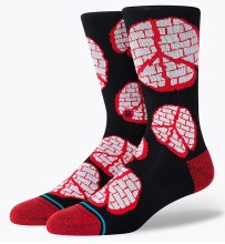 Stance Rocksteady Men's Crew Socks